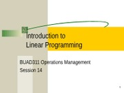 311_session_14_linear_programming