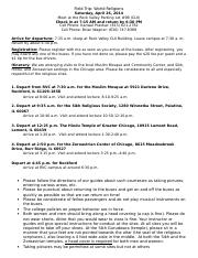 PHL 155 - Field Trip Instructions - Spring 2014.doc
