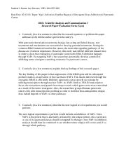 Scientific Paper Homework Questions_180A_8.docx