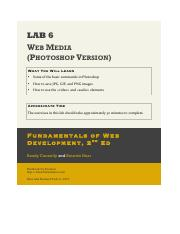 Lab06-photoshop.pdf