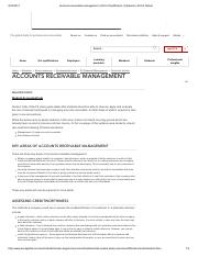 Accounts receivable management _ ACCA Qualification _ Students _ ACCA Global.pdf