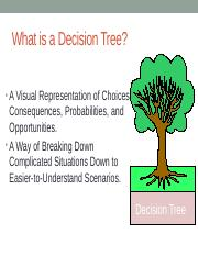OR_Section-3Decision-Tree.pptx