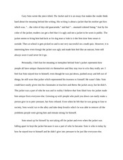 gary soto 1996 ap essay Download and read gary soto ap essay example gary soto ap essay example it's coming again, the new collection that this site has to complete your curiosity, we offer.