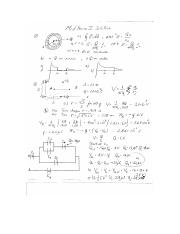 PHYSICS 127 MIDTERM 1 SPRING 2016 SOLUTION.pdf