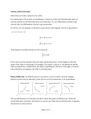 derivatives (3).docx
