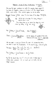 math119lecnotes-set012