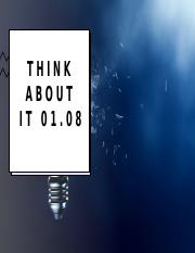 1.08_think_about_it_.pptx