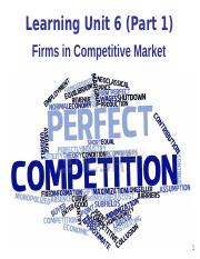 LU6_i_Firms_in_Competitive_Market_.ppt