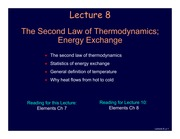 phy213lecture8