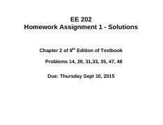 HW 1 Solutions - EE 202 - Fall 2016 (1).pdf