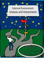 External Environment Analyses slides in pdf.pdf