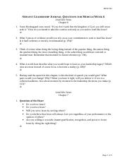 Servant_Leadership_Journal_Questions_for_Module_Week_6