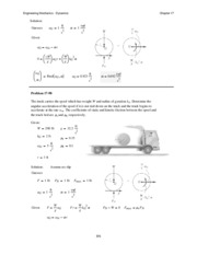578_Dynamics 11ed Manual