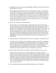 Discussion Questions Chapter 10.docx