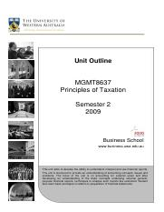 MGMT8637_PRINCIPLES_OF_TAXATION.pdf