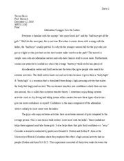 RESEARCH PAPER FINALY