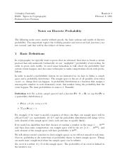 before lecture10_basic of probability(Discrete probability).pdf