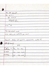 ENGR 215: Class NOtes (part 3)