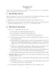Worksheet7.pdf