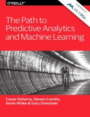 Path-to-Predictive-Analytics-and-Machine-Learning20160902-25439-134fjtw (1).pdf