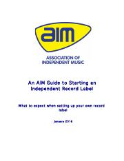 how-to-start-an-independent-record-label-9-.pdf