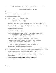 fa08_exam2.notes.doc