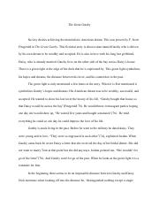 The Great Gatsby revised.pdf