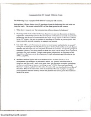 Mid term paper   writersgroup    web fc  com
