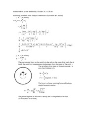PHYS310_homework_08_solutions