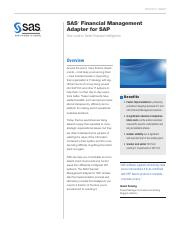 sas-financial-management-adapter-sap-101907.pdf