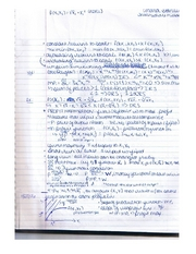 SCANNED Intermediate Microecon Notes Page 6