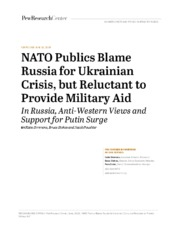 Pew--Russia-Ukraine-Report-June-10-2015.pdf