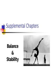 HES307 Set13 Balance and Stability.pdf