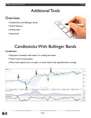 bollinger-bands-essentials-3.pdf