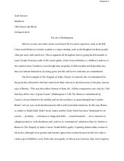JC Paper- Zachary Deacon.docx