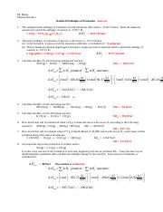 _7_-_Standard_Enthalpy_of_Formation_Problems_2018_-_Answers.docx