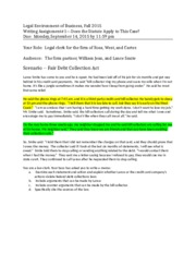 WA1_Fair Debt Collection Act (1)