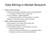 data-mining-in-market-research(Assignment)