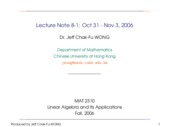 Lecture_8_1