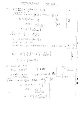 Exam 4 F07 Full Worked out Solutions