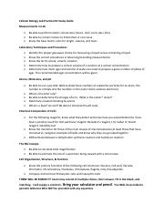 Lab Practical 1 Study Guide.pdf