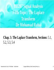 EE207_Topic5_Rahal.ppt