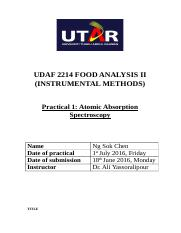 food analysis lab report 1.docx