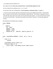DS_Exam1_F15_Solution