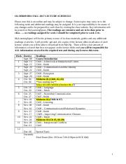 OL MB 109 - Fall 2017 - revised lecture outline.docx