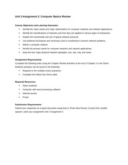 tutor review assignment 2 using your Wwwexpertsmindcom offers exciting price and packages for online tutoring, instant tutoring sessions assignment help or many more our experts are enthusiastically stays online 24x7 to accept request and we may schedule an interaction with tutor within minutes on behalf of your.