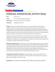 Euthanasia-Assisted-Suicide-and-Aid-in-Dying.pdf