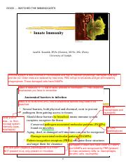 Lecture 3 - Immunology.pdf