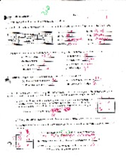 Worksheets Spongebob Genetics Worksheet bikini bottom genetics practice quot 2 name ili 1pt
