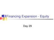 Day_29_-_FinExp_(Equity)1[1]
